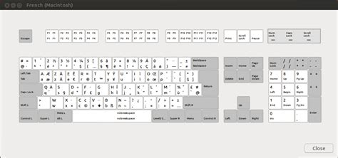 macbook layout mac how to set keyboard layout for a macbook pro ask