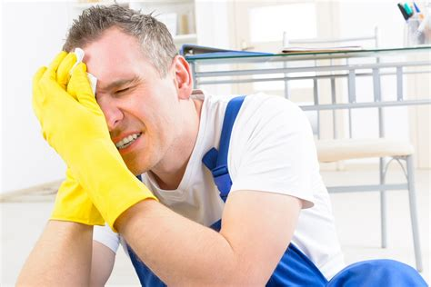accidents and injuries at work what kinds of accidents can cause workplace head injuries