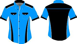 Kaos Baju Tshirt Suzuki kemeja korporat custom made corporate shirts