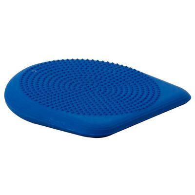 I Cushion Premium togu dynair premium wedge cushion sports supports