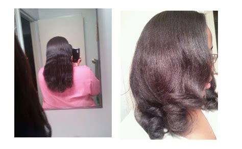non relaxed hair care healthy hair moment meet enexitstageleft relaxed hair