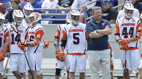 2016 ncaa mens lacrosse bracket 2016 ncaa men s lacrosse tournament maryland faces