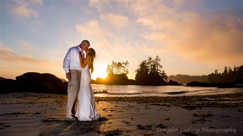 west coast shows west coast weddings and events