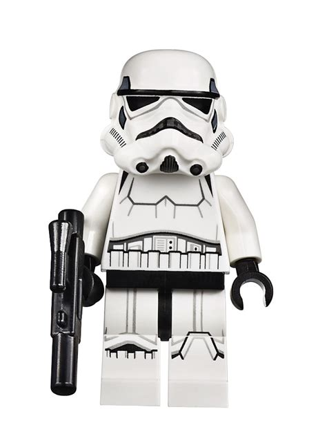 Lego Stormtrooper Minifigure lego wars trooper search liv to bake troopers lego