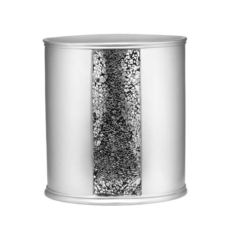 popular bath sinatra silver collection bathroom waste