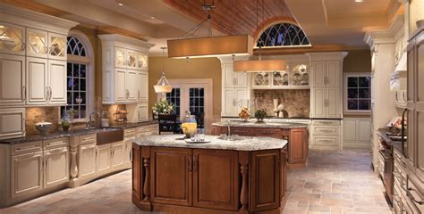 Grand Design Kitchens by Grand Design Kitchens Grand Design Kitchens And Kitchen