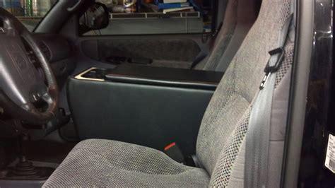 2nd Cummins Interior by Interior Mods Dodge Cummins Diesel Forum
