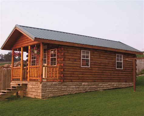 tiny house rentals wisconsin mytinyhousedirectory beautiful log cabins