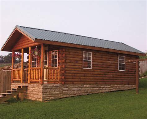 tiny homes 2017 mytinyhousedirectory beautiful log cabins