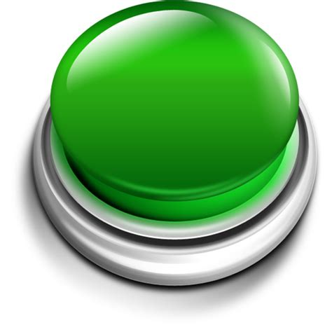 green button homes part 3 help button icons psd file photoshop and 3d