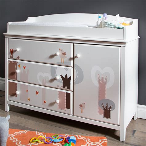 removable changing table top changing table with removable top ti amo moderna