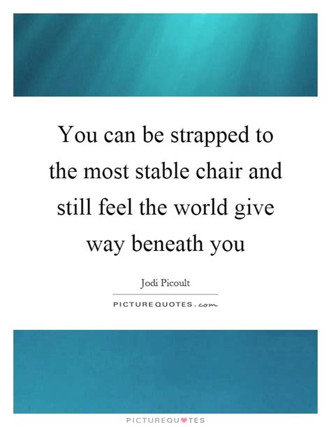 A Chair Is Still A Chair Lyrics by The Best 28 Images Of A Chair Is Still A Chair Lyrics