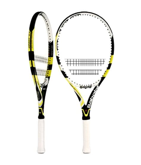 Raket Tenis Babolat Drive Best Sellertasgrip babolat aero pro drive jr tennis racket buy at