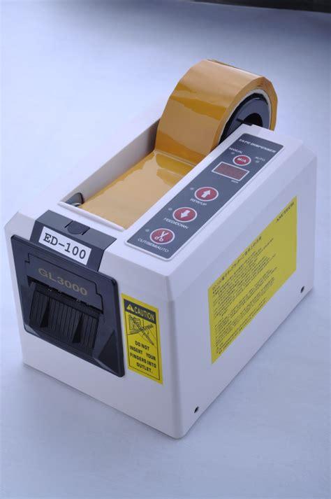 kaufen gro 223 handel bandspender automatische aus china bandspender automatische gro 223 h 228 ndler