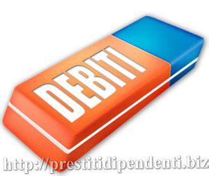 banche dati creditizie iscrizione a banche dati cattivi pagatori e bisogno di un