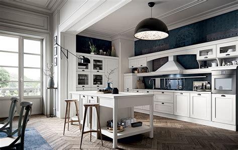spagnol cucine cucine stanza per stanza arredamenti montebelluna