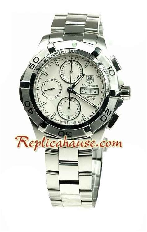Tag Heuer Aquaracer 300m Swiss Clone 1 1 1 tag heuer aquaracer swiss wristwatch tagh11 at a discounted price at just 550