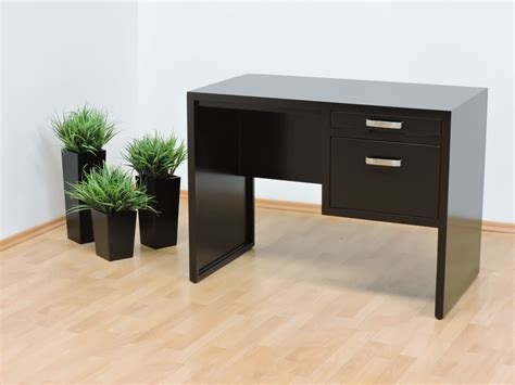 scienze motorie tor vergata test d ingresso escritorios muebles 28 images escritorios muebles de