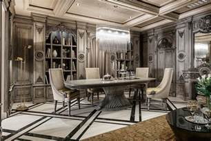 home style design 7 pretentious dining room interior design style roohome