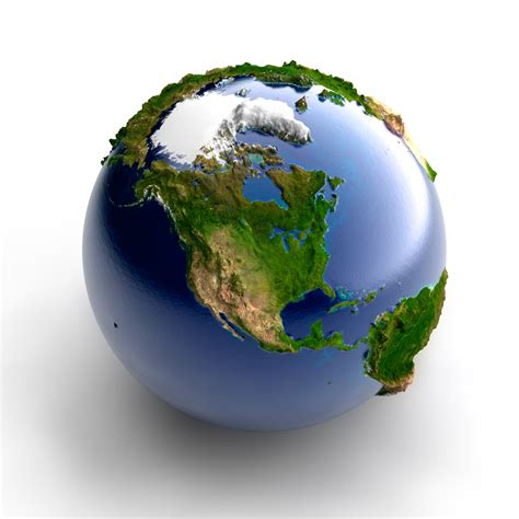 wallpaper of earth globe earth day celebration photos wallpapers elsoar