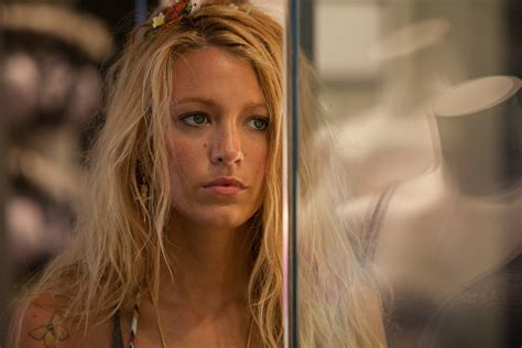 blake lively tattoo lively s savages american profile