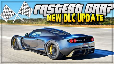 Gta V Schnellstes Auto by Gta 5 Dlc Update New Fastest Car Progen T20 Vs Schafter