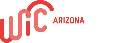 Wic Office Az by Wic Az Dept Of Health Services Director S