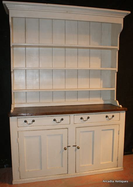 Vintage Kitchen Dresser by Kitchen Dresser Antique Dressers Dresser Bases
