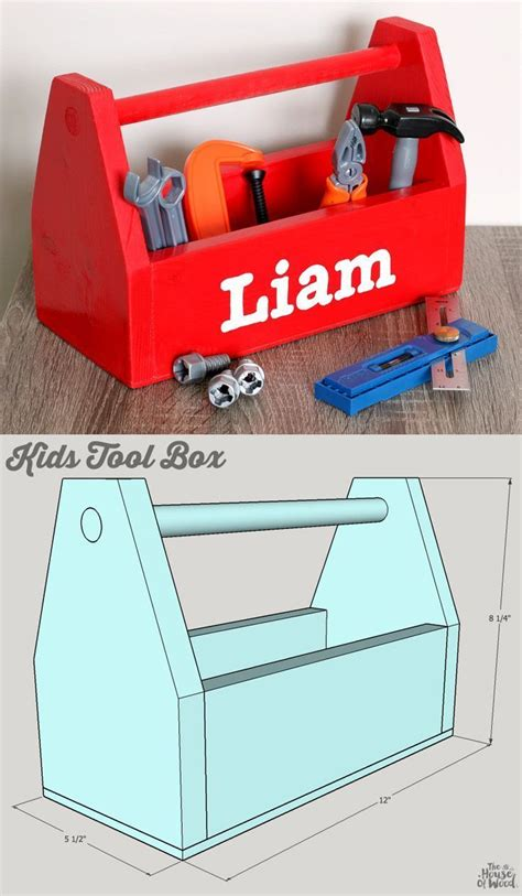 How To Make A Tool Box Out Of Paper - 1000 ideas about tool box on mechanic tools