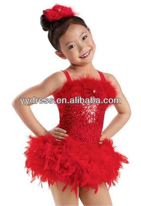 trajes de carnaval de fantasia para ni 241 as tocados para bailarinas de salsa buscar con google