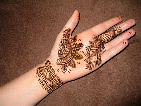 separate patterns wrist 2015 mehandi designs kfoods com