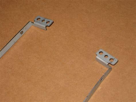 Engsel Toshiba Satellite L505 3 engsel notebook toshiba satellite l30 series