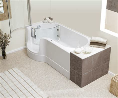 disabled baths and showers adaptive bathing disabled bathrooms rugby tile and bathroom showroom rugby warwickshire