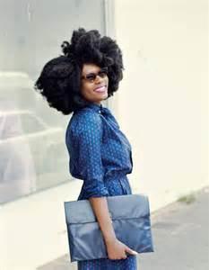 coupe de cheveux afro am 233 ricaine femme hiver 2015