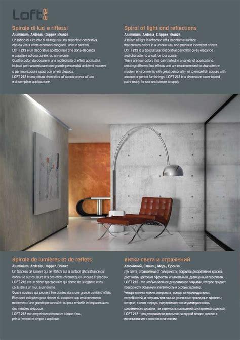 spirale e assorbenti interni pittura decorativa per interni all acqua setteveli farbex