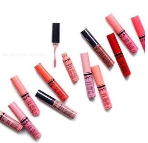 Nyx Smlc San Juan best 25 nyx smlc ideas on nyx matte lip