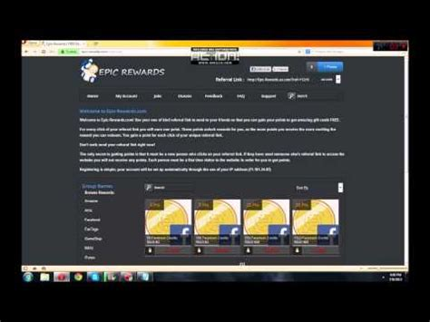 Dominos Gift Card Uk - roblox gift cards uk dominos yuma