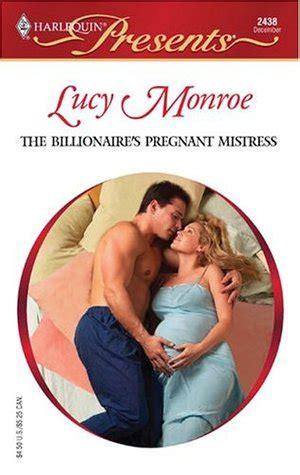 Novel Susan Meier Harlequin the billionaire s by