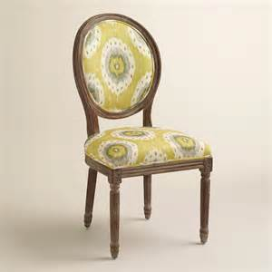 Ikat Arm Chair Design Ideas Furniture Home Decor Rugs Unique Gifts World Market