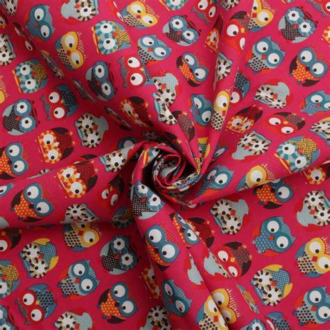 kids upholstery fabric 100 heavy cotton panama printed childrens curtain cushion