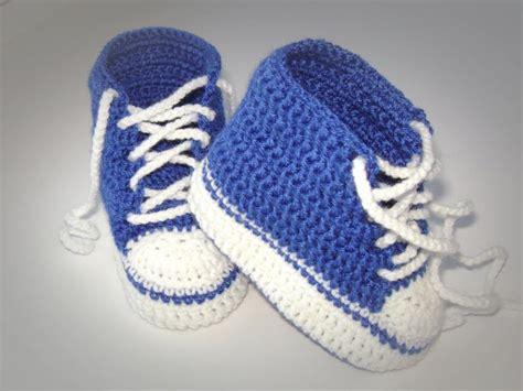 crochet patterns pdf baby boy booties pattern number 12