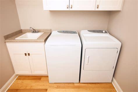 optimale luftfeuchtigkeit im schlafzimmer optimale luftfeuchtigkeit schlafzimmer interieurs
