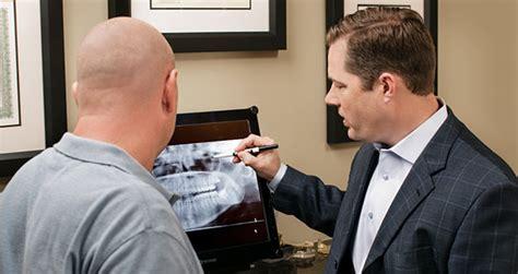 comfort dental mesa az oral surgeon mesa az comforts technology