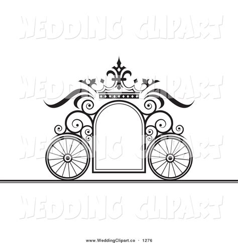 Wedding Clipart by Wedding Frame Clipart 101 Clip