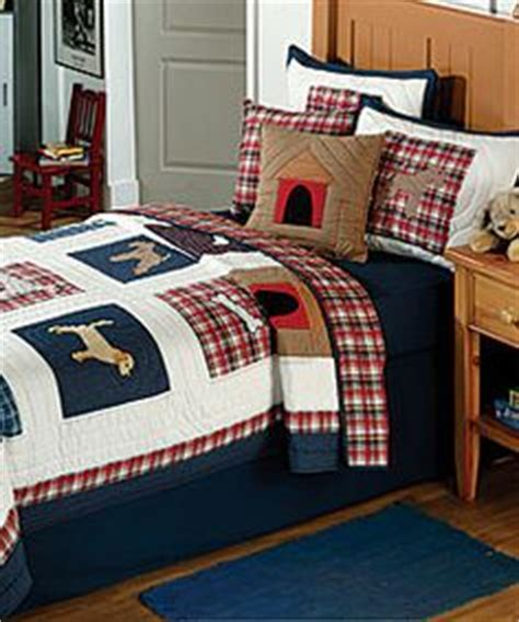 Themed Quilts Bedding by Themed Bedding Sets Cozybeddingsets