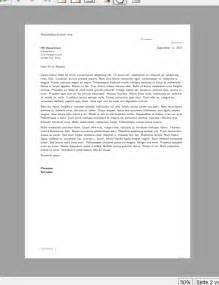 Heading On A Cover Letter by Cover Letter Heading Cover Letter Templates