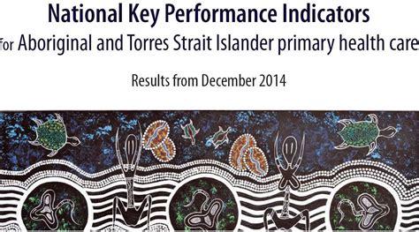 yatdjuligin aboriginal and torres strait islander nursing and midwifery care books october 2015 naccho aboriginal health news alerts