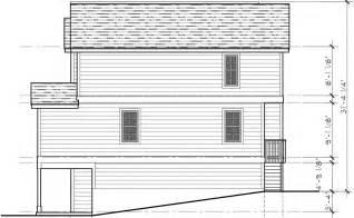 4 Unit Multi Family House Plans by Four Plex House Plans 4 Unit Multi Family House Plans F 558