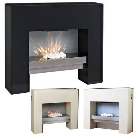 best freestanding electric fireplace 17 best ideas about free standing electric fireplace on