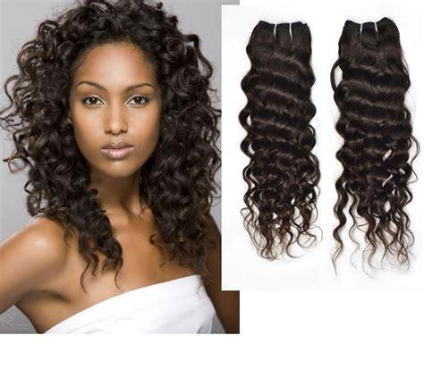 virgin human hair latest hairstyle kenya weaves